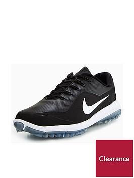 nike-nike-mens-golf-lunar-control-vapor-2-shoe