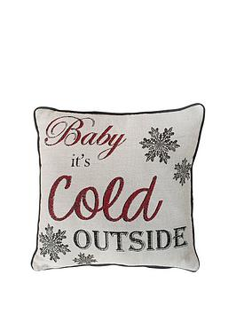 gallery-baby-itrsquos-cold-outside-cushion