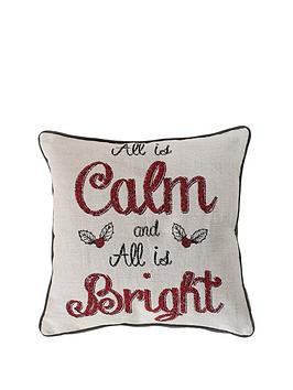 gallery-all-is-calm-all-is-bright-cushion