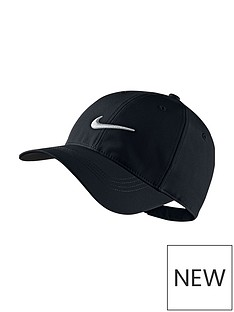 nike-tech-golf-cap
