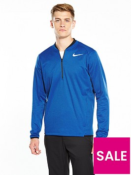 nike-nikenbsptherma-12-zip-golf-top