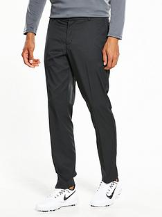 nike-flex-golf-pants