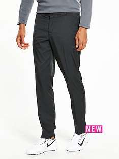 nike-mens-flex-golf-pant