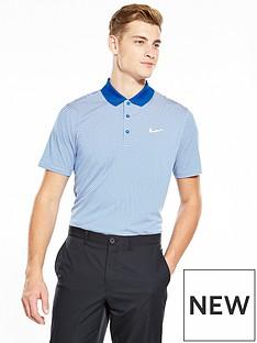 nike-mens-dry-victory-golf-polo