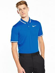 nike-golf-dry-slim-tipped-polo