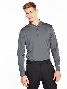 nike-golf-dry-long-sleeve-victory-polo