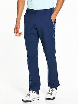 under-armour-match-play-tapered-pants