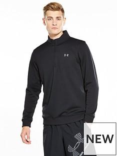 under-armour-storm-sweaterfleece-14-zip