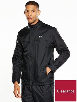 under-armour-storm-rain-suit