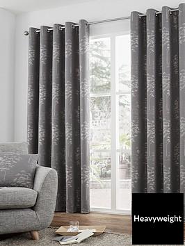 curtina-elmwood-jacquard-lined-eyelet-curtains