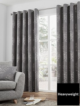 luxe-collection-elmwood-jacquard-lined-eyelet-curtains