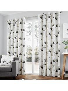 kiera-lined-eyelet-curtains