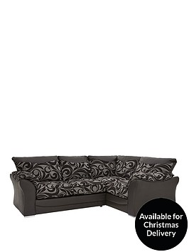 swirl-fabric-and-faux-leather-right-hand-corner-group