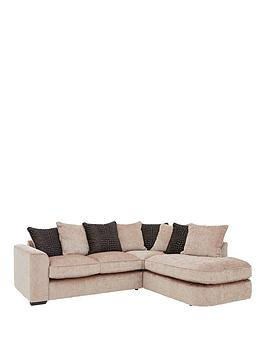 adelaide-right-hand-fabric-corner-group-sofa