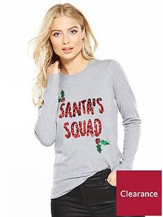 v-by-very-santas-squad-embellished-christmas-jumper