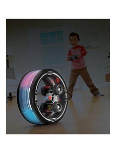 little-tikes-tyre-twister-lights