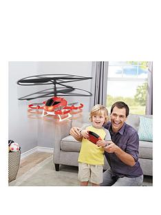 little-tikes-my-first-drone
