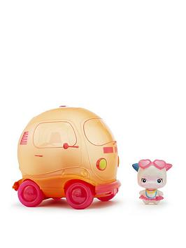 little-tikes-squeezoos-bubble-bus