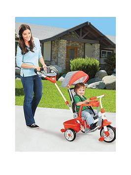 little-tikes-little-tikes-5-in-1-deluxe-ride-amp-relax-recliner-trike