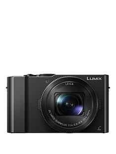 panasonic-lumix-dmc-lx15-201nbspmegapixel-4k-ultra-hd-digital-camera-3x-optical-zoom-3-lcdnbsptiltable-touch-screennbsp