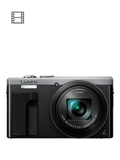 panasonic-dmc-tz80eb-s-lumix-super-zoom-camera-silver