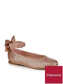 baker-by-ted-baker-younger-girls-bow-back-pump