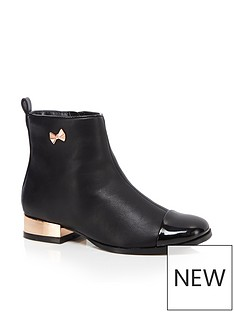 baker-by-ted-baker-baker-by-ted-baker-younger-girls-patent-toe-ankle-boot