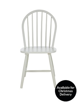 daisy-dining-chair-grey