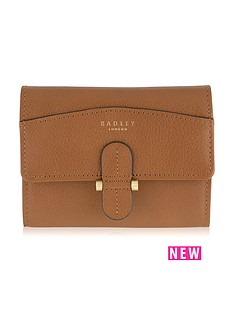 radley-radley-richmond-park-meduim-flapover-purse