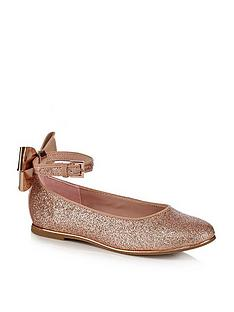 baker-by-ted-baker-girls-bow-back-pump