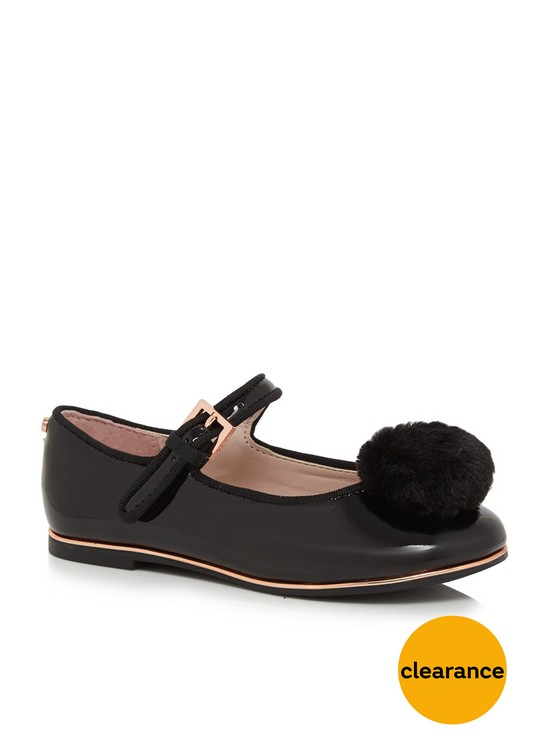 ted baker shoes 5 month fetus development during pregnancy