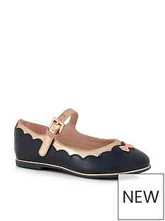 baker-by-ted-baker-girls-mary-jane-shoe
