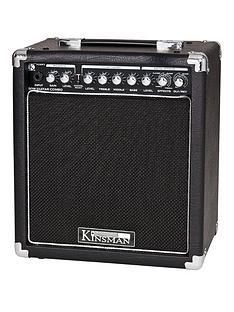 kinsman-50w-guitar-amplifier-with-digital-fx