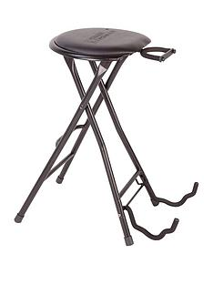 kinsman-guitarists-dual-stool