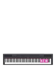 yamaha-p115-portable-digital-piano