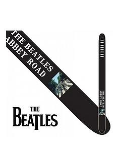 perris-the-beatles-25-guitar-strap
