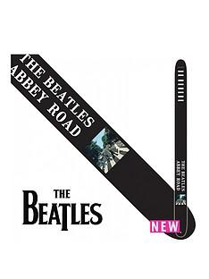 perris-the-beatles-25-guitar-strap