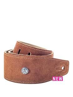 dunlop-leather-guitar-strap