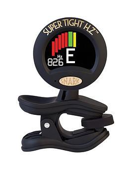 snark-hz-super-tight-clip-on-all-instrument-tuner