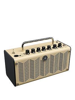 yamaha-thr5-home-guitar-amp