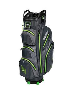 bagboy-technowater-c-302-cart-bag