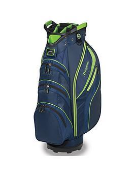 bagboy-litenbsprider-ii-cart-bag-bluegreen