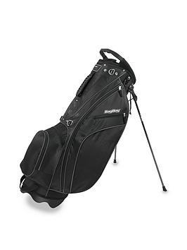 bagboy-carry-lite-stand-bag