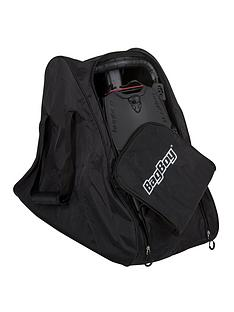 bagboy-triswivel-ii-compact-3-carry-bag