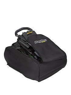 bagboy-quad-xl-carry-bag