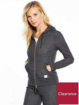 converse-essentials-winterwool-full-zip-hoodienbsp