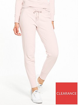 converse-essentials-winterwool-pants-pink-heathernbsp