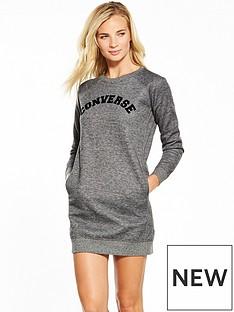 converse-long-sleeve-sweatshirt-dress