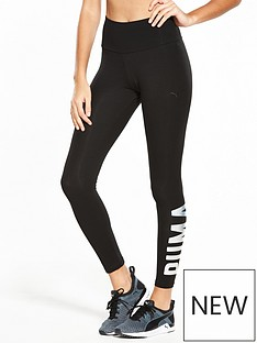 puma-athletic-leggings
