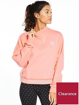 adidas-originals-hu-hiking-sweater